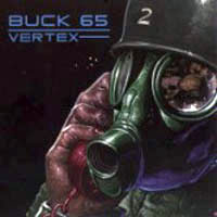 BUCK 65 - Vertex